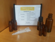 BLENDING KIT 2 -JOJOBA CARRIER OIL