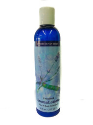 Unscented Aromalotion 8oz