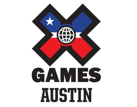 austin-xgames-logo-white-450x354.jpg