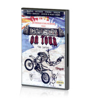 Crusty - On Tour (4 Disk Box Set)