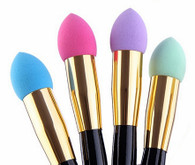 Glam Blending Sponge Brush