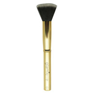 Flat Top Buffer Brush - G3