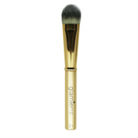 Foundation & Concealer Brush - G1