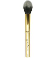 Pointed Powder Brush - G4