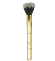Small Cheek Brush - G6