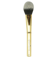 Round Powder Brush - G2