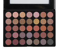 Artist Essentials Eyeshadow Palette
