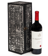 Decorative Wine Gift Box