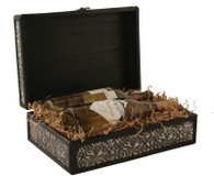 Double Decadence Wine Box