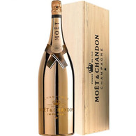 MOËT & CHANDON IMPÉRIAL BRUT SPECIAL EDITION BRIGHT NIGHT 3L