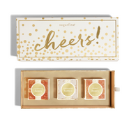 Sugarfina Cheers Box