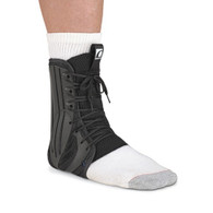 Exoform Ankle Support