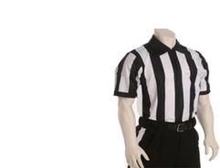 """2 1/4"""" Stripes"""