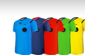 United Attire Uniforms