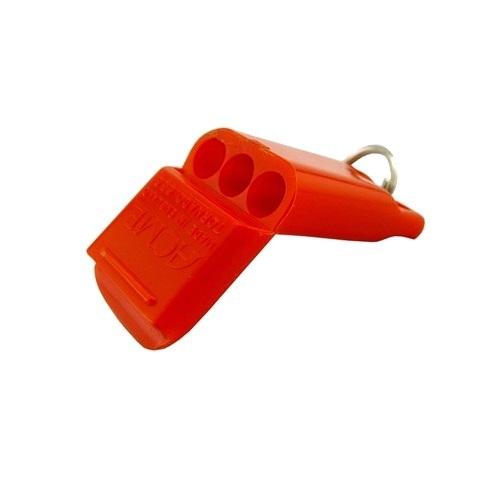 Acme Tornado Referee Whistle