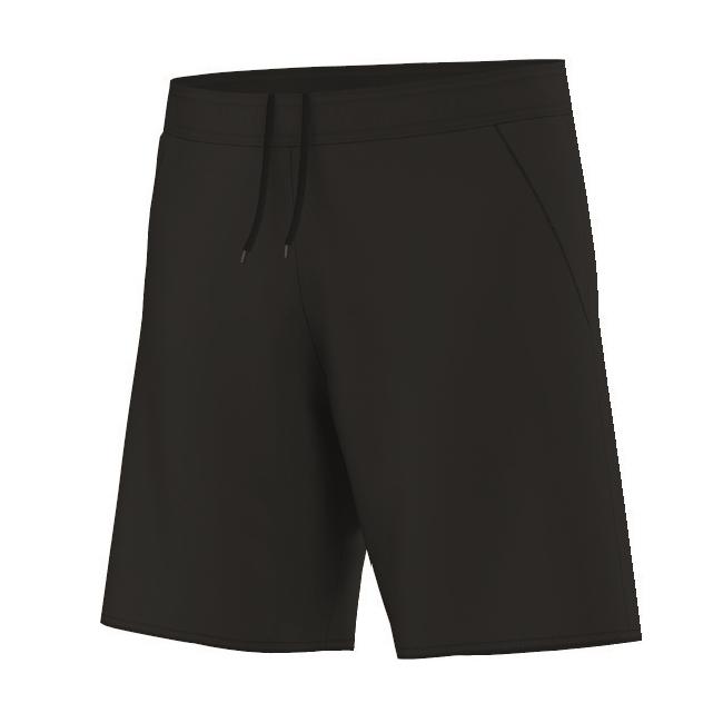 Adidas Soccer Referee Shorts
