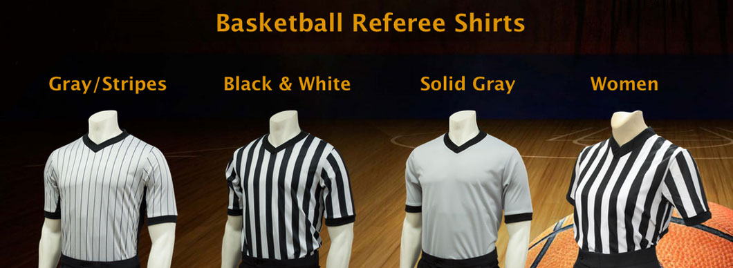 basketball-referee-uniforms.jpg