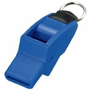 Dolfin Referee Whistle