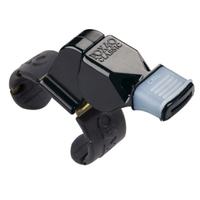 Fox 40 Soccer Referee Whistle