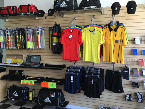 referee-store-products.jpg