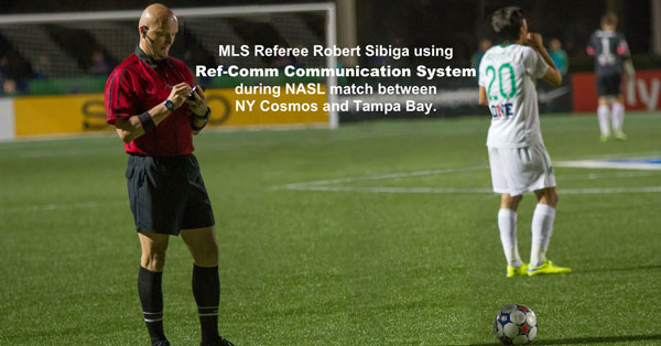 reff-comm-communication-used-in-a-match.jpg