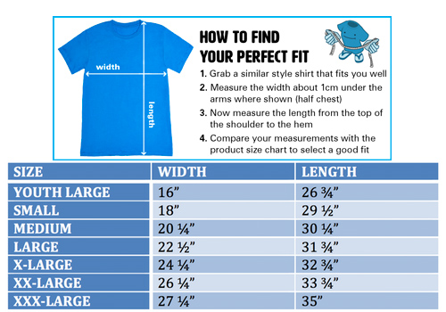 soccer-jersey-sizing-chart.jpg