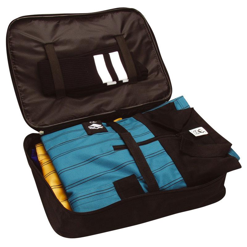 Soccer Referee Uniform Bag