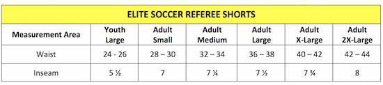 soccer-shorts-measurement-chart.png