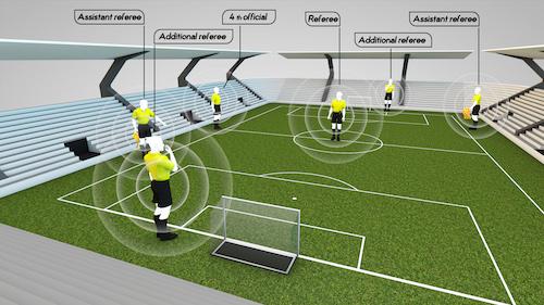 stade-foot-uk.jpg