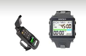 Watches & Timers