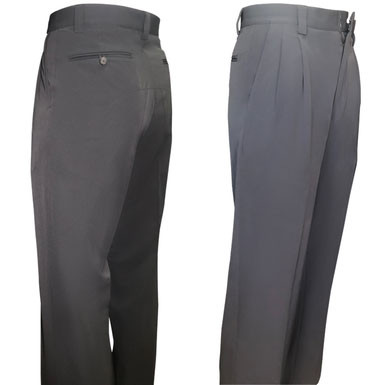 4-Way Stretch Combo Umpire Pants (2 Colors)
