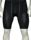 Soccer Referee Compression Shorts