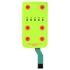 SignalBip Receiver Key Pad