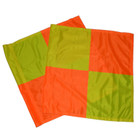 SignalBip Flag Cloth (2 Pcs)