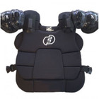 Force3 V3 Ultimate Chest Protector