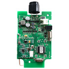 SignalBip Receiver Electronic Card