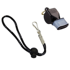Fox 40 CMG Whistle + Wrist Laynard