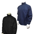 Lightweight Convertible Sleeve Umpire Jacket