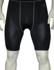 Football Official Compression Shorts