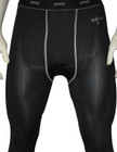 Football Official Full Length Compression Tights