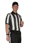 Wisconsin Football Official Shirts