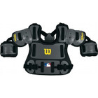 Wilson Fitted Umpire Chest Protector 13""