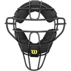 Wilson MLB Aluminum Umpire Face Mask
