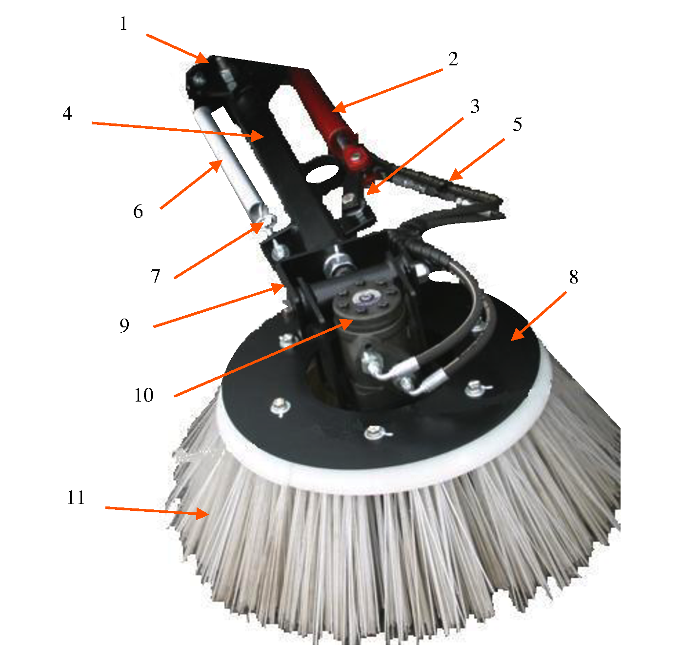 nh-200-osprey-driver-side-broom-assembly.png