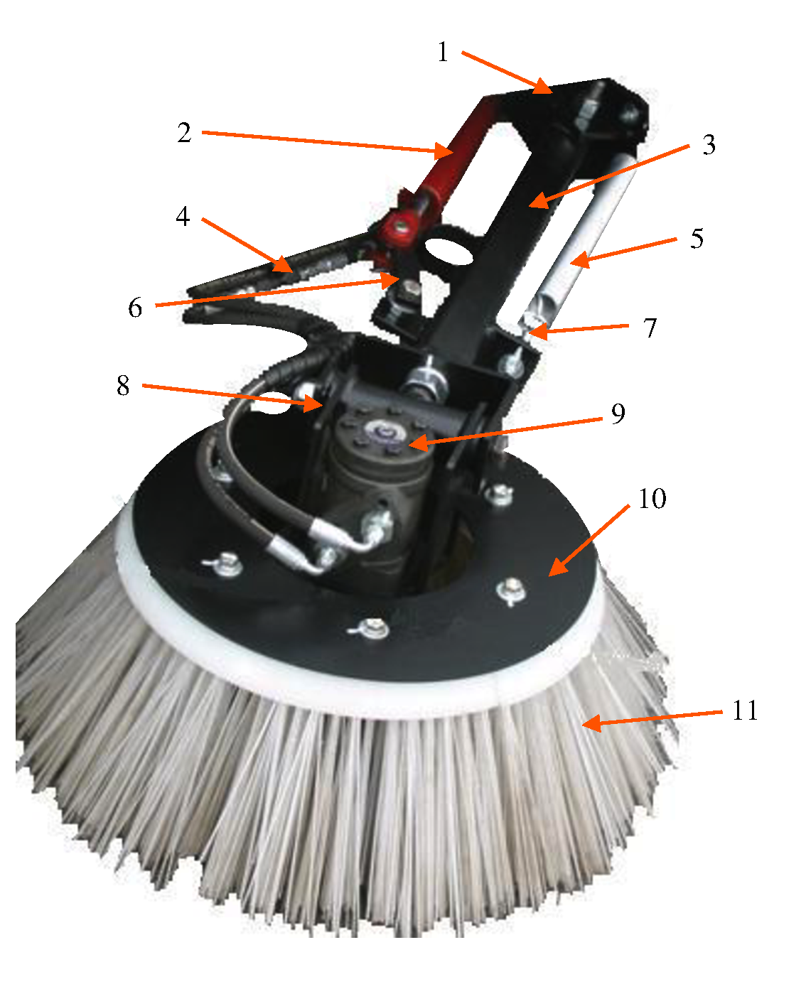 nh-200-osprey-passenger-side-broom-assembly.png