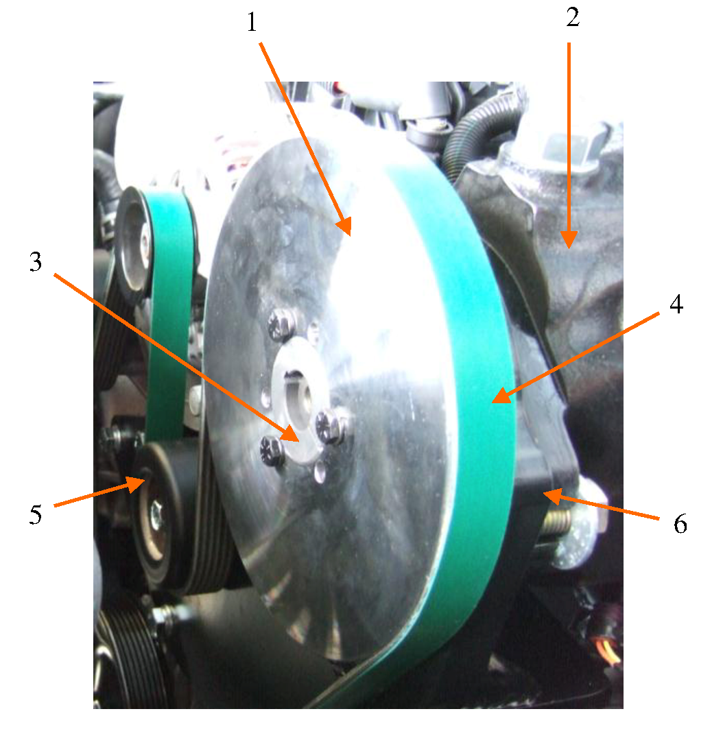 nh-200-osprey-pump-assembly.png