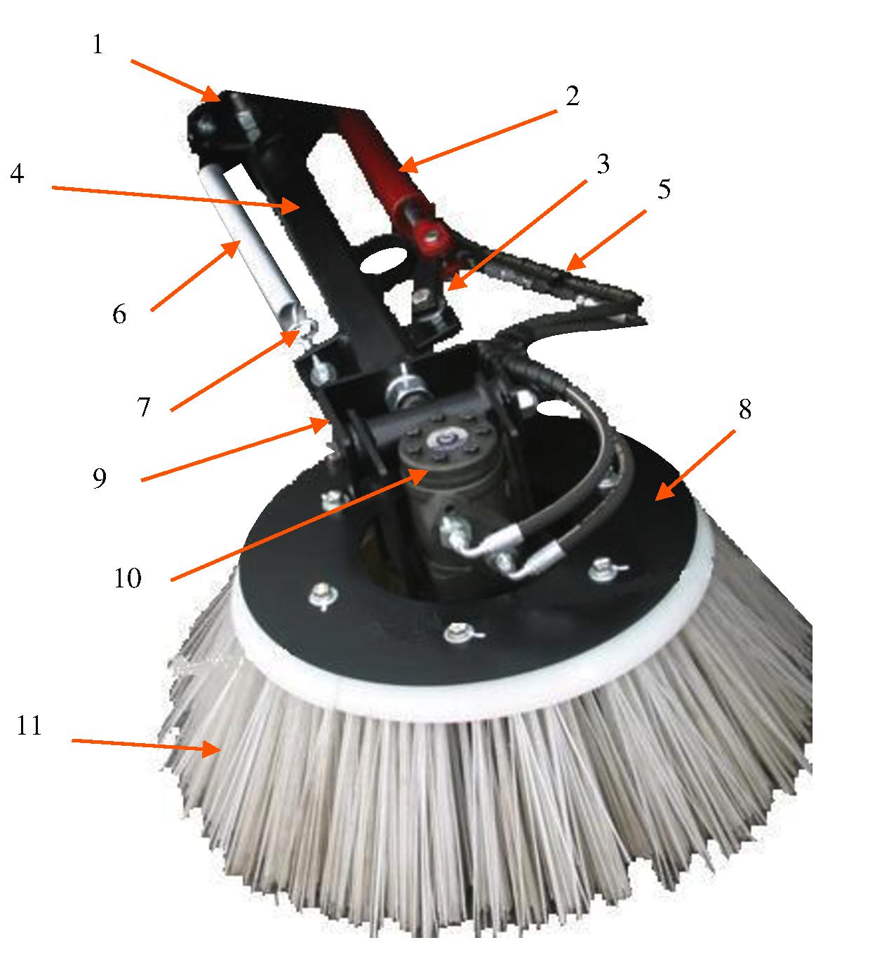 raptor-driver-side-broom-assembly-copy.png