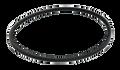 Belt - BT-1002
