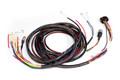 Harness, Wiring (Osprey)