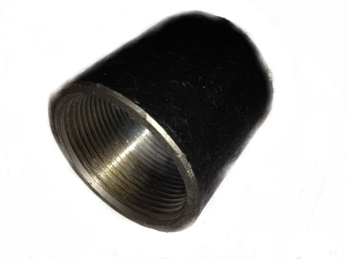 NEW NiteHawk Sweeper BT-1853 Bowex Coupling Insert  FREE SHIPPING
